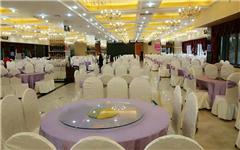 桂月楼饭店