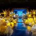 2018成都哪家酒店婚宴办得好?