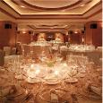 重庆五星级婚宴酒店相关资讯