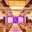 在成都的酒店举行婚礼大概需要哪些花费?