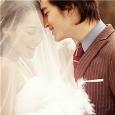 婚宴网:看看筹备攻略 结婚就是这么省心省力!