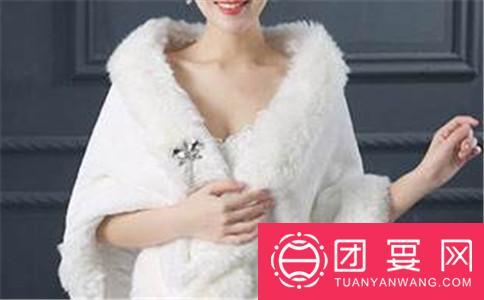 重庆西式婚礼