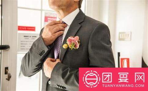 重庆婚宴酒店网