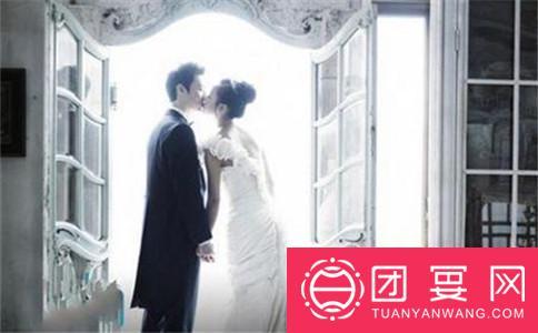 重庆办婚宴