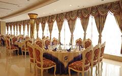 一楼宴会厅