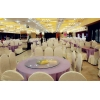 桂月楼饭店婚宴图片