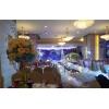东方花苑酒店婚宴图片