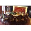 玺悦慧餐厅婚宴图片