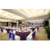 成都润和柏栎酒店婚宴图片