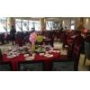 蓉和小厨 鹏瑞利店婚宴图片