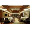 时瑞酒店婚宴图片