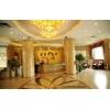 攀钢大酒店婚宴图片