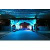老房子 青竹花溪大酒楼婚宴图片