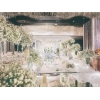 成都明宇尚雅饭店婚宴图片