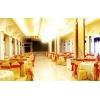 厨界大饭店婚宴图片