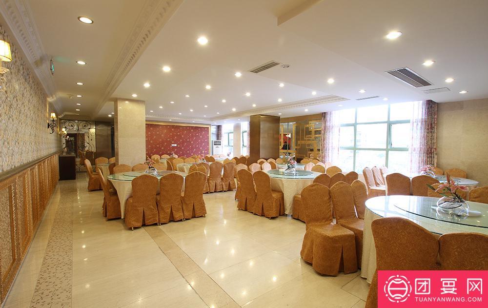 万家香 北培店婚宴图片