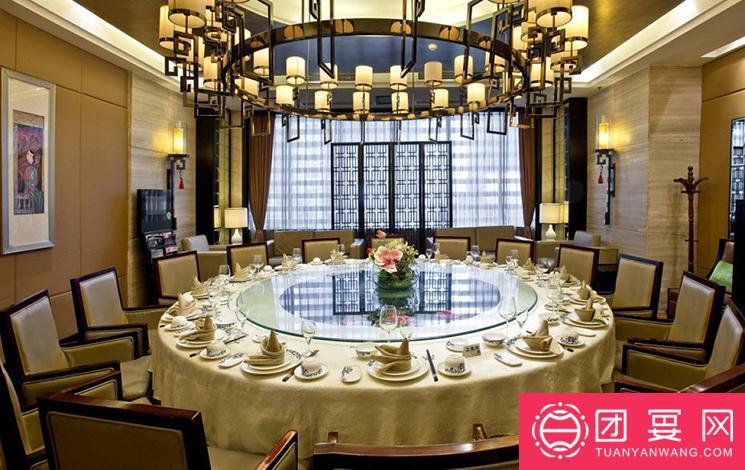 菜香源南坪店婚宴图片