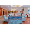 喜玛拉雅大酒店婚宴图片