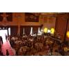 盘果山庄婚宴图片
