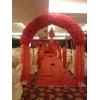 梨园祥 丽雅阁酒店婚宴图片