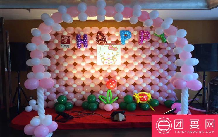 红照壁川菜酒楼婚宴图片