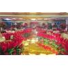 林恩国际酒店婚宴图片