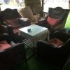 玉桢观光园婚宴图片