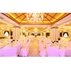 英巴斯比酒店(信怡和酒楼)婚宴图片