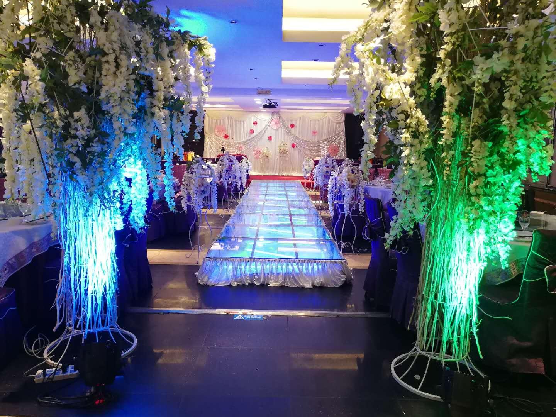 重庆南滨雅聚酒店
