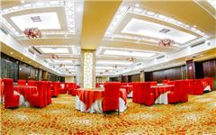 华信半岛酒店