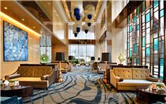 林恩国际酒店