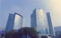 未来大酒店