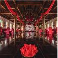 在西宁挑选中式婚礼酒店应该注意什么?