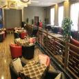 西宁适合办婚宴的酒店——香邑湖餐厅