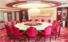 金粤港大酒店