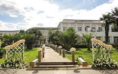 昆明怡景园度假酒店婚宴价格