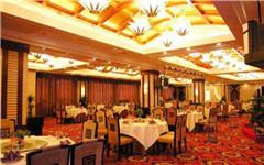 西湖明珠大酒店婚宴价格