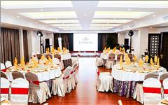 艾沐国际酒店婚宴价格