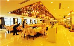 凤凰雅岸国际大酒店