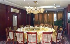 宁波南鸿楼酒店婚宴价格