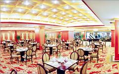 南京国信状元楼大酒店