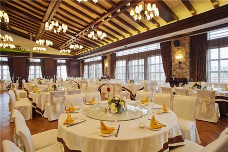 武汉婚宴酒店排名,武汉婚宴酒店价格