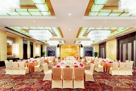 武汉婚宴酒店,武汉婚宴酒店预订