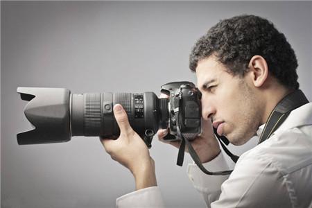 太原办婚礼,太原婚礼摄像师