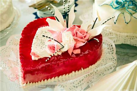 太原婚宴网,结婚蛋糕造型