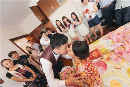 郑州婚礼酒店