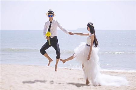 郑州婚宴酒店