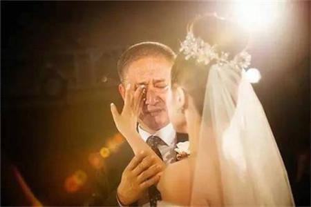 重庆婚宴预订网 婚宴致辞