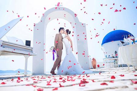 西安婚宴网
