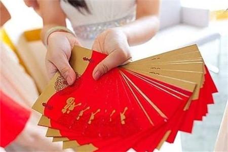 重庆结婚多少钱 婚礼筹备